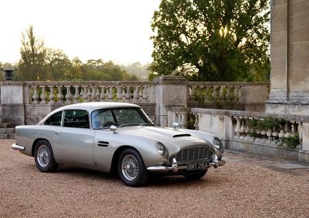 Aston Martin Db5 1963 1280 02