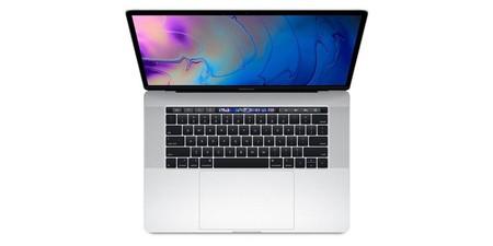 El MacBook Pro de 15 pulgadas con procesador i7, ahora en Amazon, por 350 euros menos, a 2.149 euros