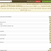 IsoHunt resucita Kickass Torrents con una copia de su base de datos