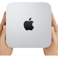 Apple declara obsoleto el Mac mini de mediados de 2011