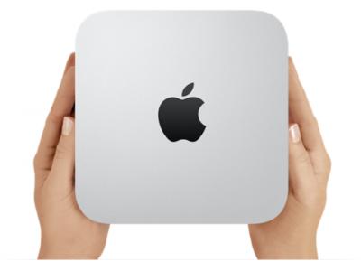 Apple declara obsoleto el Mac mini de mediados de 2011