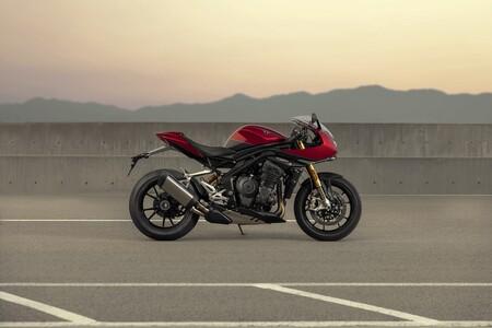 Triumph Speed Triple 1200 Rr 2021 037