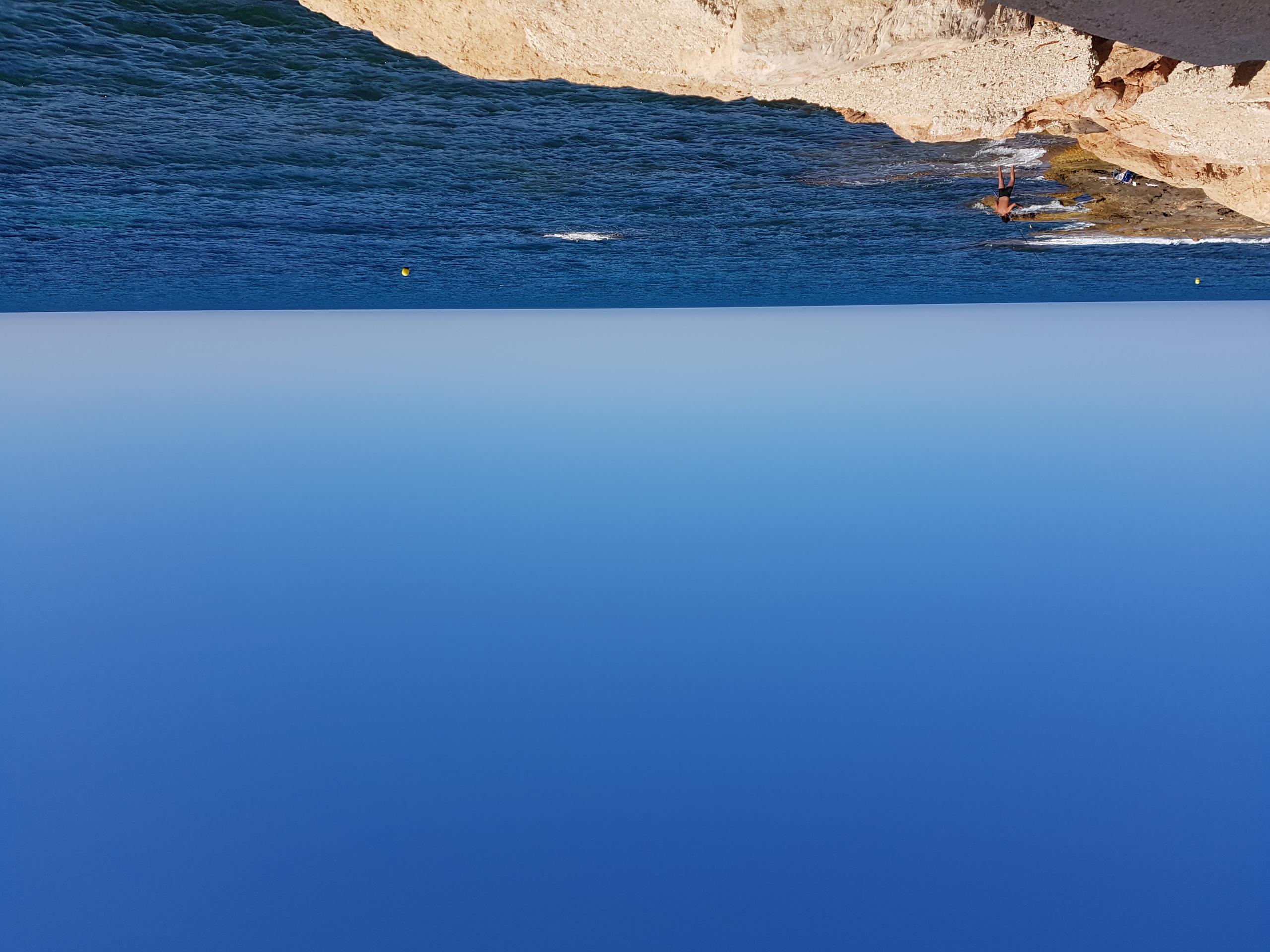 Foto de Galaxy Note 7 muestras de cámara (13/17)