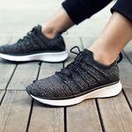 Nuevas zapatillas deportivas Xiaomi Mijia Shoes Sneaker 2 por 35 euros en AliExpress