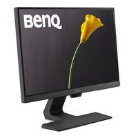 BenQ GW2280: el monitor económico del día, hoy, en las ofertas de primavera de Amazon, por 94,90 euros