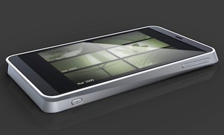 Aava Mobile Twist luce su diseño en vídeo