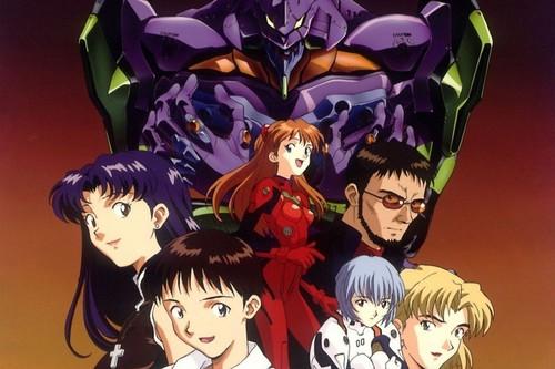 Por qué 'Neon Genesis Evangelion' sigue siendo un anime fascinante y revolucionario
