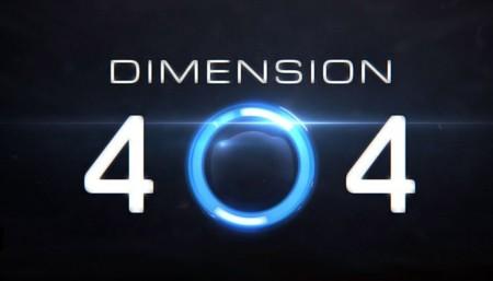 Lo que sabemos de 'Dimension 404', la antología cifi de Hulu
