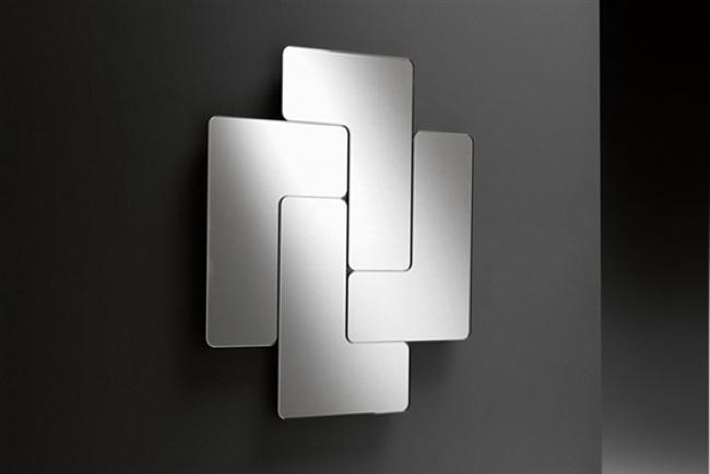 Foto de Un espejo inspirado en el tetris (4/5)