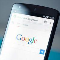 Google anuncia los motores de búsqueda que ofrecerá Android en cada país: DuckDuckGo es el gran beneficiado