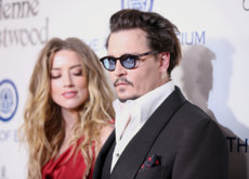 Johnny Depp envía directamente los 7 millones de dólares que acordó con su ex tras su divorcio a las ONG elegidas por ella
