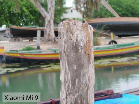 Xiaomi Mi 9 Retrato 02