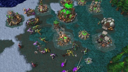 Warcraft Iii Reforged Multiplayer 2 Png Jpgcopy