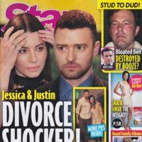 Más divorcios al canto