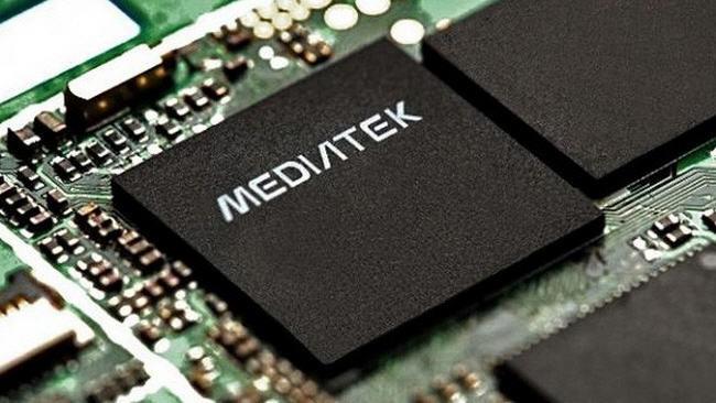 MediaTek quiere ser el corazón de los dispositivos con Android Wear, presenta su SoC MT2601