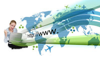 Compromiso de transparencia en las web de compañías aéreas