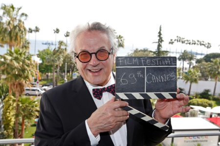 Cannes 2016, las mejores imágenes