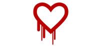Heartbleed en OpenSSL, más del 50% de los sitios de Internet afectados
