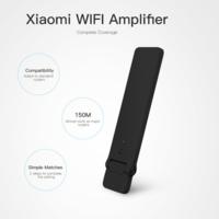 ¿Problemas con la cobertura WiFi? Por 4,29 euros puedes solucionarlo con el Xiaomi R01 WiFi Amplifier