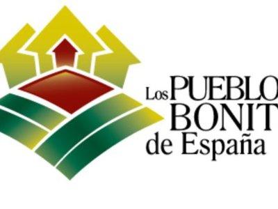 Ya son 44 localidades las que forman parte de la Asociación de los Pueblos más Bonitos de España