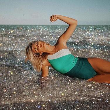 Cinco tendencias de trajes de baño en 13 bikinis y bañadores de rebajas que nos han conquistado