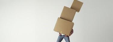 Políticas, precios y pasos a seguir con los envíos o devoluciones en nuestras tiendas favoritas