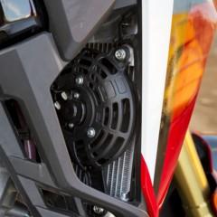 Foto 97 de 98 de la galería honda-crf1000l-africa-twin-2 en Motorpasion Moto
