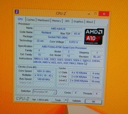amd-fx-670k