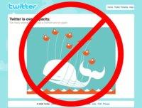 """Twitter construirá un nuevo centro de datos para combatir la """"Fail Whale"""""""