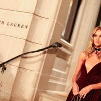 Así visten las celebrities en los desfiles de la Semana de la Moda de Nueva York. Hay looks para todos los gustos