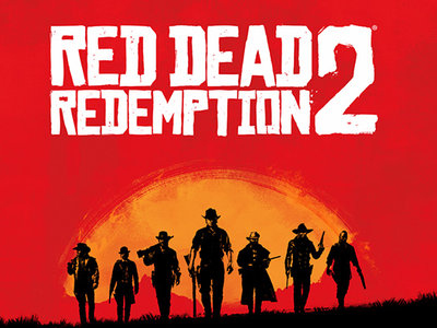 Ha surgido una petición para hacer que Red Dead Redemption 2 llegue a PC