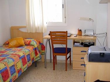 Cómo tener un dormitorio más luminoso