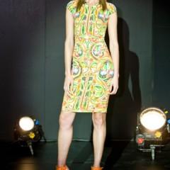 Foto 4 de 15 de la galería nieves-alvarez-la-elegancia-personificada en Trendencias
