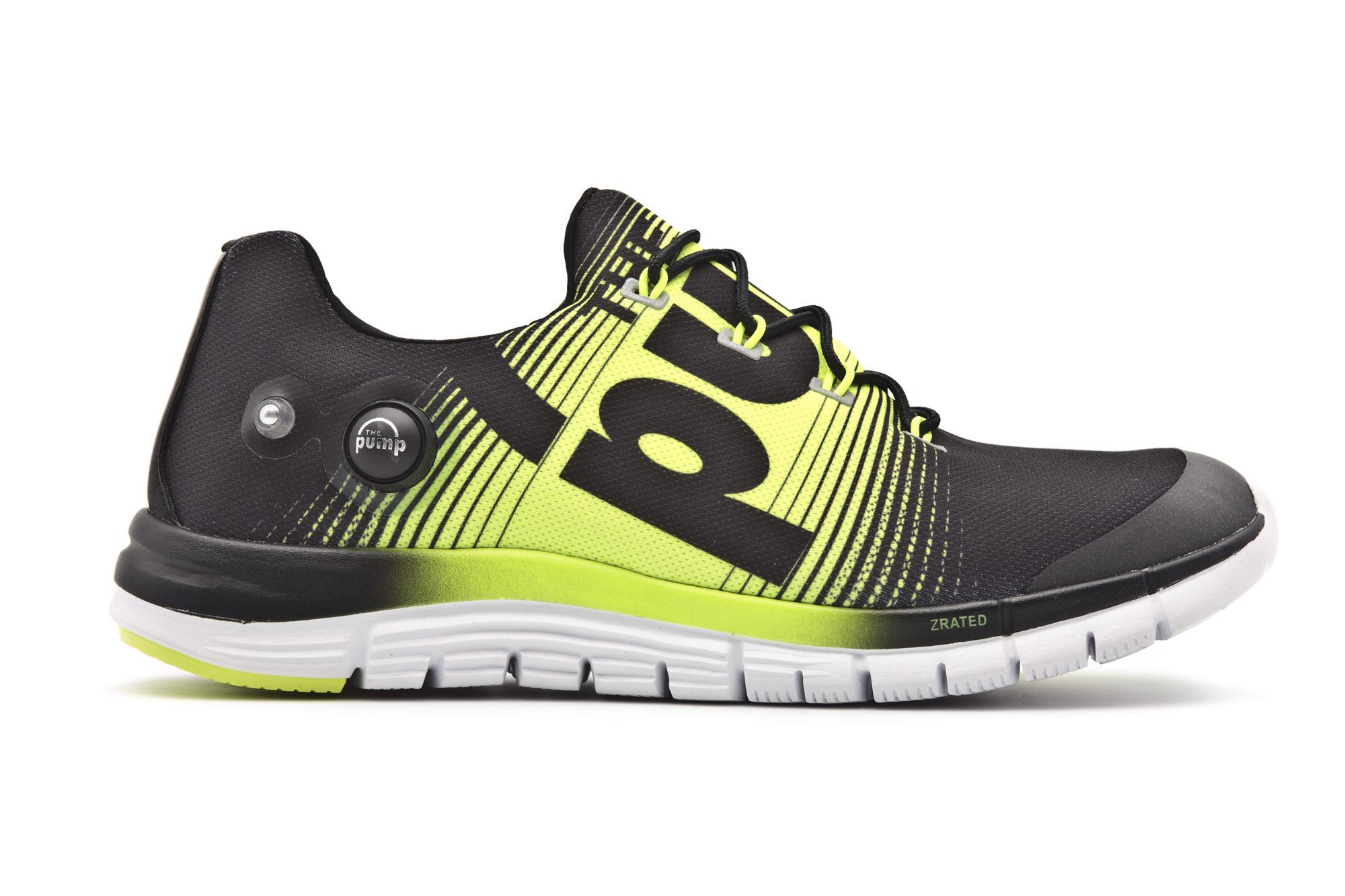 0ebd8e947e5 zapatillas reebok mujer modelos nuevos baratas  OFF62% rebajas