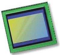 Omnivision ya tiene el sensor de futuros tablets y teléfonos delgados