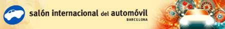 Peligra el Salón del Automóvil de Barcelona