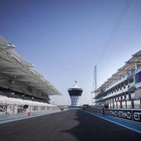 El Gran Premio de Abu Dhabi pone fin a la temporada de Fórmula 1... y a las retransmisiones gratis