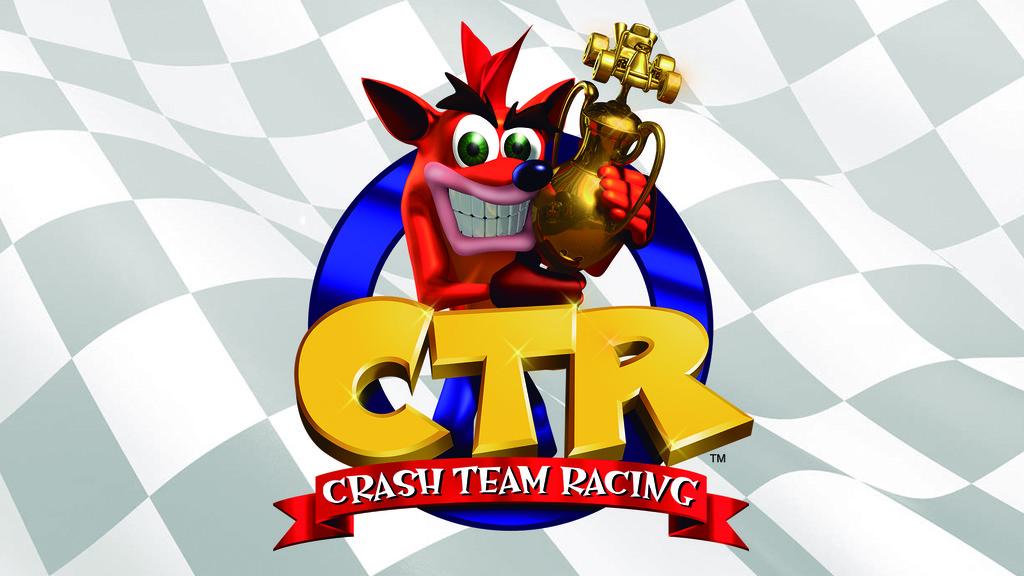 ¿Crash Team Racing en los Game Awards? Tenemos motivos para creer#source%3Dgooglier%2Ecom#https%3A%2F%2Fgooglier%2Ecom%2Fpage%2F%2F10000