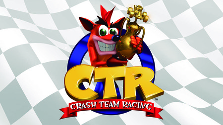 ¿Crash Team Racing en los Game Awards? Tenemos motivos para creer