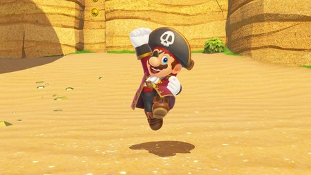 Nintendo tiene un nuevo objetivo: acabar con aquellos que venden sus consolas modificadas, y ya llegaron las primeras demandas
