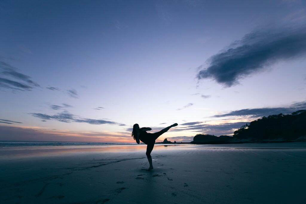 Nueve formas de motivarte para entrenar a primera hora de la mañana