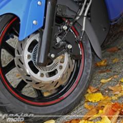 Foto 17 de 39 de la galería sym-joymax300i-sport-presentacion en Motorpasion Moto
