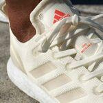 Rebajas de primavera en Adidas: camisetas, sudaderas y (por supuesto) zapatillas con un 25% de descuento utilizando este cupón
