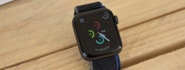 El Apple watch SE es un escándalo en MediaMarkt: el smartwatch con mejor relación calidad precio de Apple a 249 euros