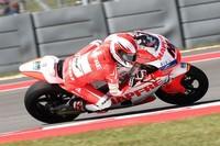 MotoGP Américas 2013: Nico Terol, conquistador de las américas, gana en Moto2
