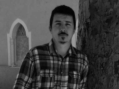 'Miralejos', de Daniel Hernández Chambers, Premio Alandar 2017