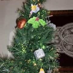 Foto 10 de 11 de la galería yo-tambien-lo-hice-especial-navidad en Decoesfera