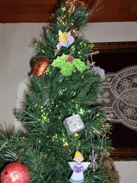 Foto de Yo también lo hice. Especial Navidad (10/11)