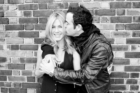 jennifer-aniston-and-justin-theroux-lovers-