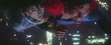 superman-the-movie-hd-dvd-caps-38.jpg